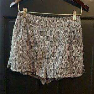 American Eagle shorts medium